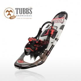 TUBBS Mountaineer 25 Schneeschuh