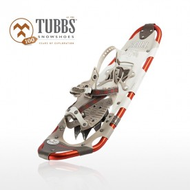 TUBBS Mountaineer 25 Schneeschuh Woman