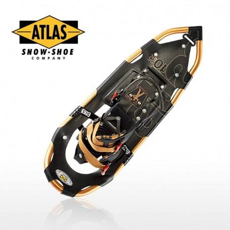 Atlas 1025 Schneeschuh