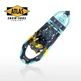Atlas Access Elektra Schneeschuh