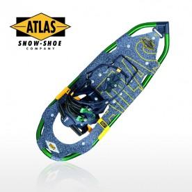 Atlas Access Schneeschuh