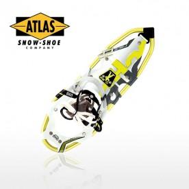 Atlas Race Schneeschuh