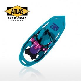 Atlas Mini 17 Schneeschuh