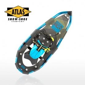 Atlas Spark