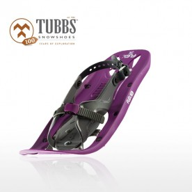 TUBBS Flex Junior Girls Schneeschuh
