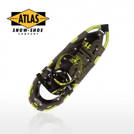 Atlas 1125 Schneeschuh