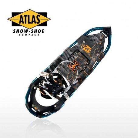 Atlas 1225 Schneeschuh