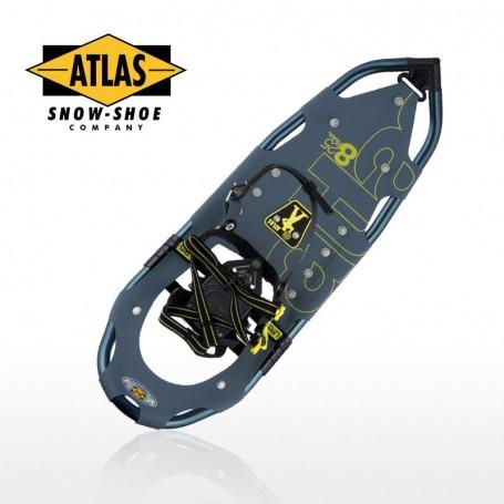 Atlas 825 FRS Schneeschuh