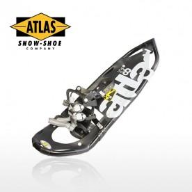 Atlas 825 SLS Modell 09 Schneeschuh