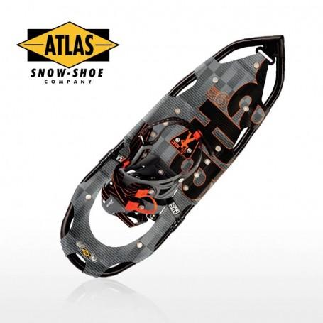 Atlas 925 FRS Schneeschuh