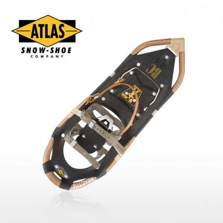 Atlas BC24 Schneeschuh