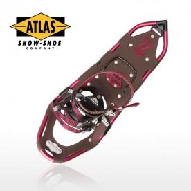 Atlas Elektra 1123 Women Schneeschuh