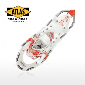 Atlas Elektra 923 FRS Women Schneeschuh