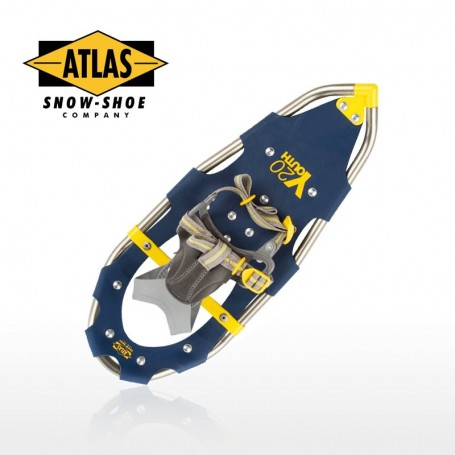 Atlas Youth 20 Boys Schneeschuh