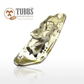 TUBBS Mountaineer 21 Schneeschuh Woman