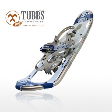 TUBBS Venture Schneeschuh woman
