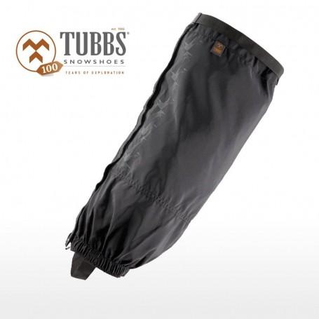 Gamaschen Tubbs for man