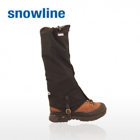 Snowline Gamaschen man / woman
