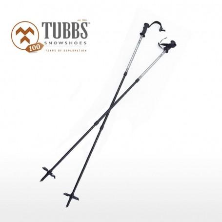 Teleskopstöcke Tubbs 3 teilig