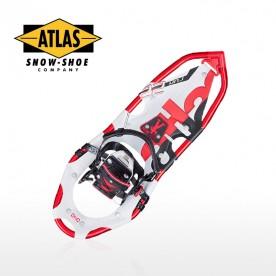 Atlas Running Schneeschuh