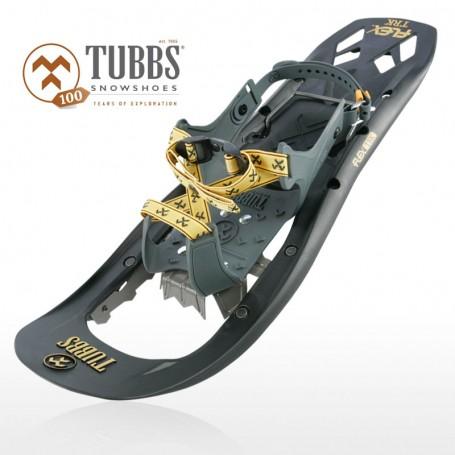 TUBBS TRK24 Modell 2012/2013