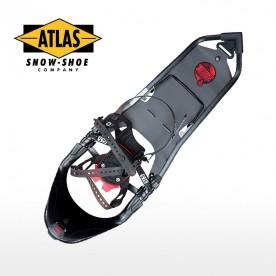 Atlas Spindrift Schneeschuh