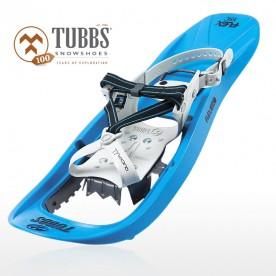 TUBBS Flex ESC 22 Schneeschuh Woman