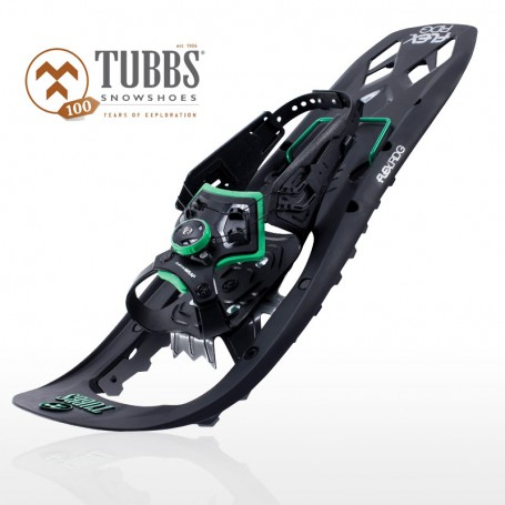 TUBBS Flex RDG 24 Schneeschuh