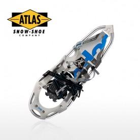 Atlas Fitness Schneeschuh