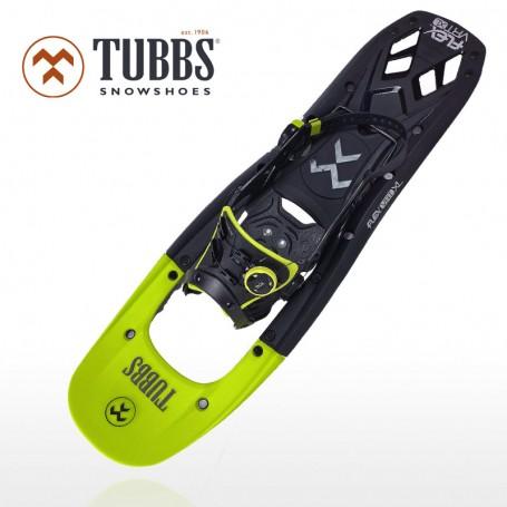 TUBBS Flex VRT 28 Schneeschuh XL