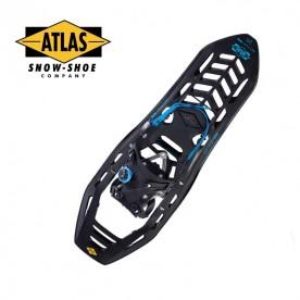 Atlas Helium MTN Schneeschuh